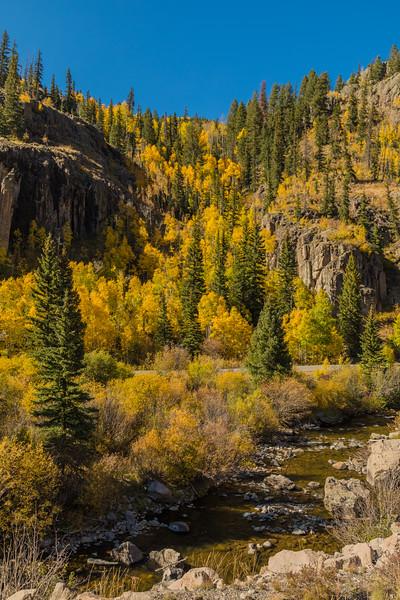 Colorado19_5D4-1523-HDR.jpg