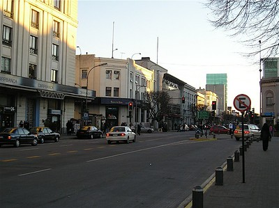 Concepcion, Chile-NOT MINE