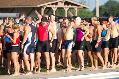 RDE Westside YMCA Pool 7-10-2010