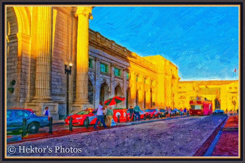 Union Station-28.jpg