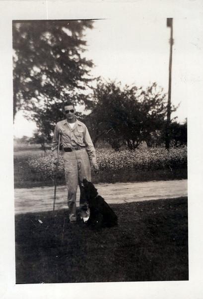1942 Hollis Mudge.jpeg