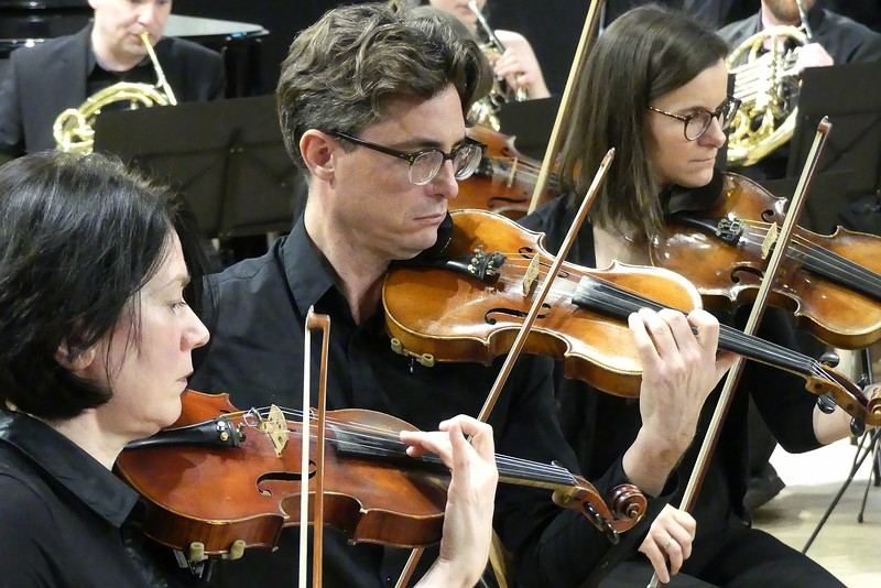 FR philharmonie 2019 (124).JPG