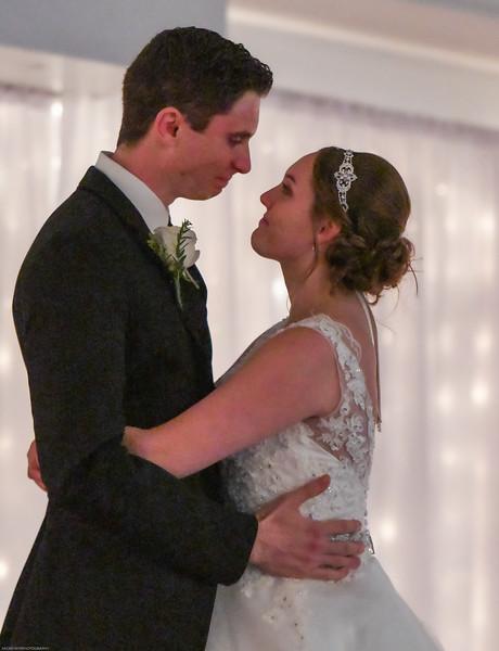 100519 Becca Dayne Wedding- Long Lens-8674.jpg