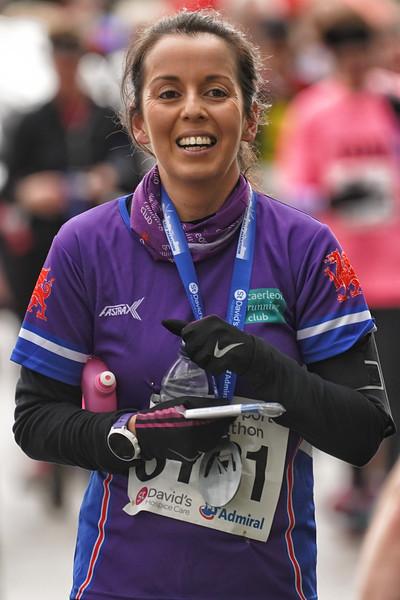2020 03 01 - Newport Half Marathon 003 (102).JPG