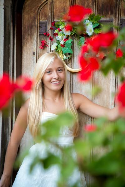 Megan Senior-135.jpg