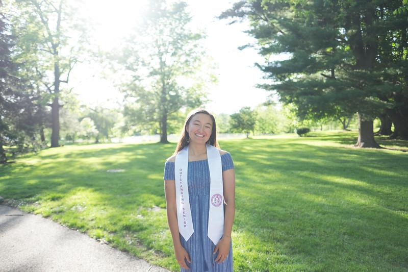2019-05-16 A Graduation-179.jpg