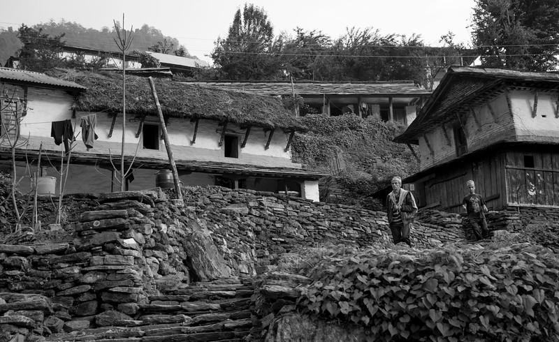 CB-Nepal14-530.jpg