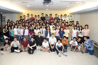 07 SSS Class Photos