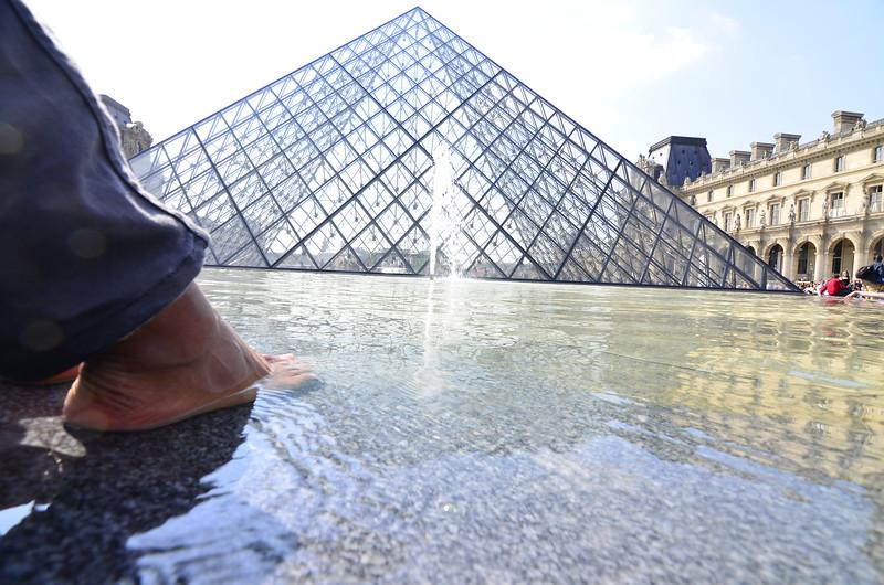 Paris Day 1-128.JPG
