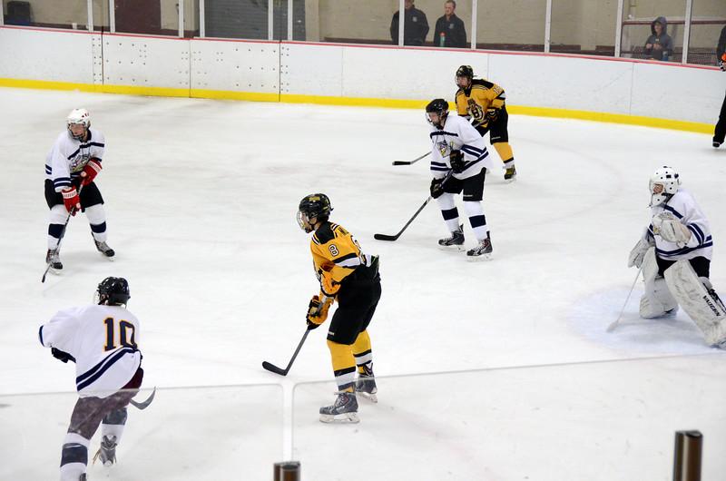 141004 Jr. Bruins vs. Boston Bulldogs-143.JPG