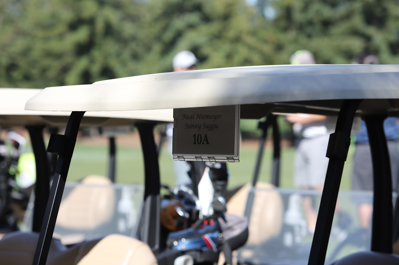 Momentum Golf Benefit-267.jpg