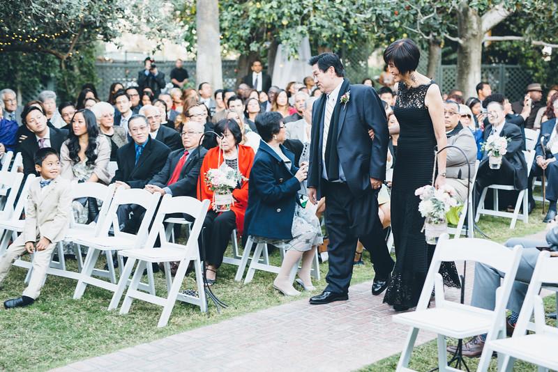 13 Ceremony.jpg