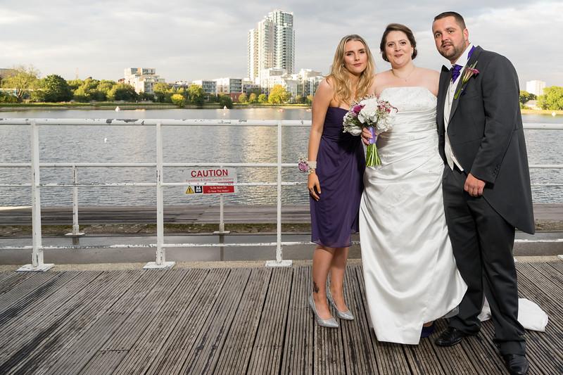 2015091818 - Sarah & Kev Wedding-322.jpg