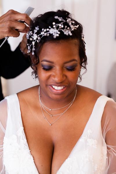 Wedding-7694.jpg