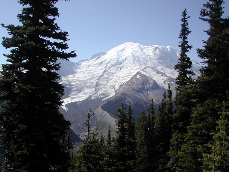 Mount Ranier 083.jpg