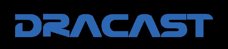 dracast-logo-blue_orig.png