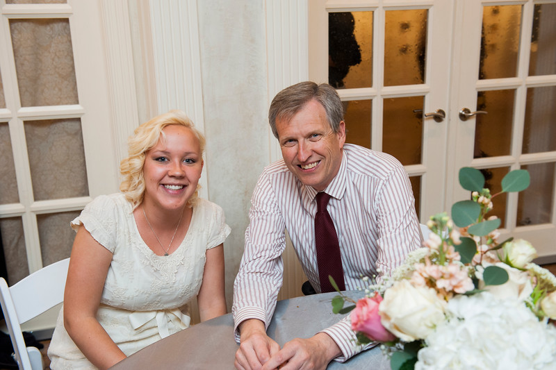 snelson-wedding-pictures-380.jpg