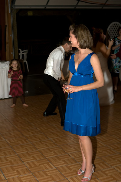 Vince and Melissa Machen  (509 of 554)