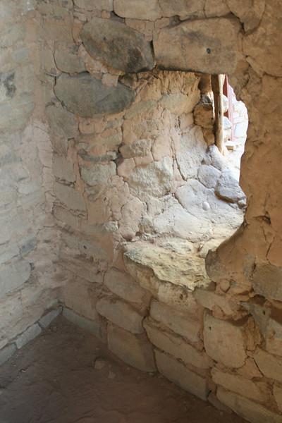 New Mexico Loren 2008 June 041.jpg