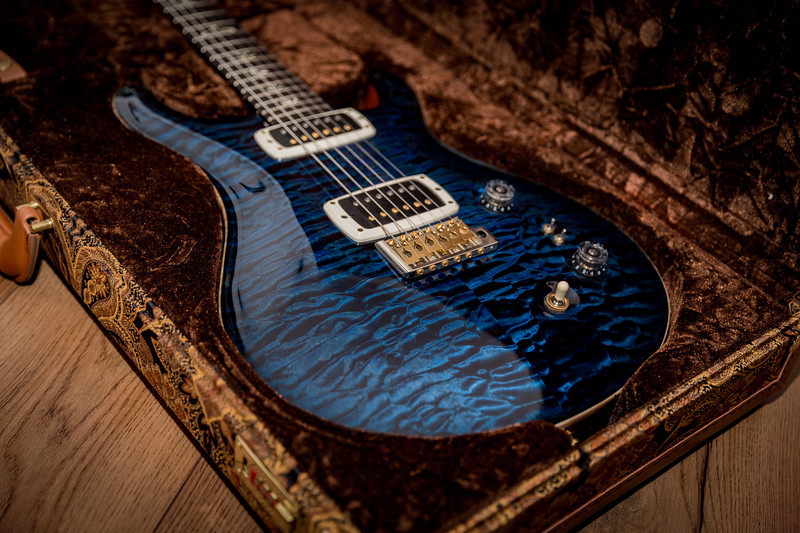 Paul Reed Smith - Private Stock -