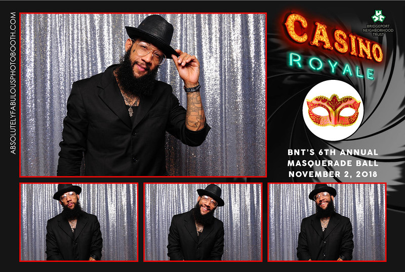 Absolutely Fabulous Photo Booth - (203) 912-5230 -181102_213045.jpg