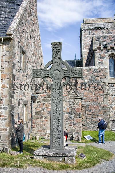 Scotland 1295.jpg
