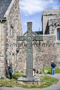 Scotland 1295