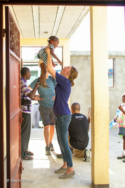 Haiti (100 of 5).jpg