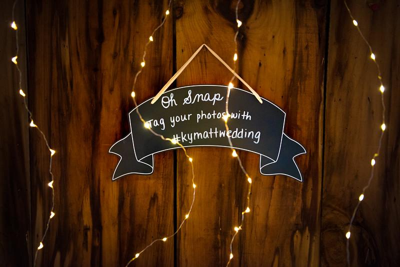 Wedding_142-small.jpg