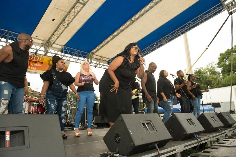 2017 Central Florida Juneteeth Festival  by 106FOTO-292.jpg