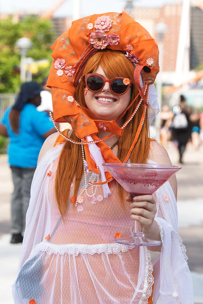 2019-06-22_Mermaid_Parade_0437.jpg