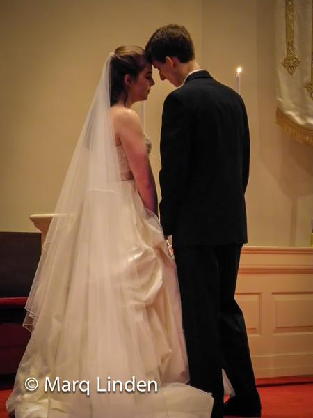 Travis and Emily Williams Wedding 120812082012-083-Edit-2.jpg