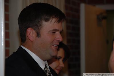 2007 01 07 Robert Wigley Deacon Ordination
