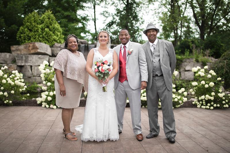 Laura & AJ Wedding (0527).jpg
