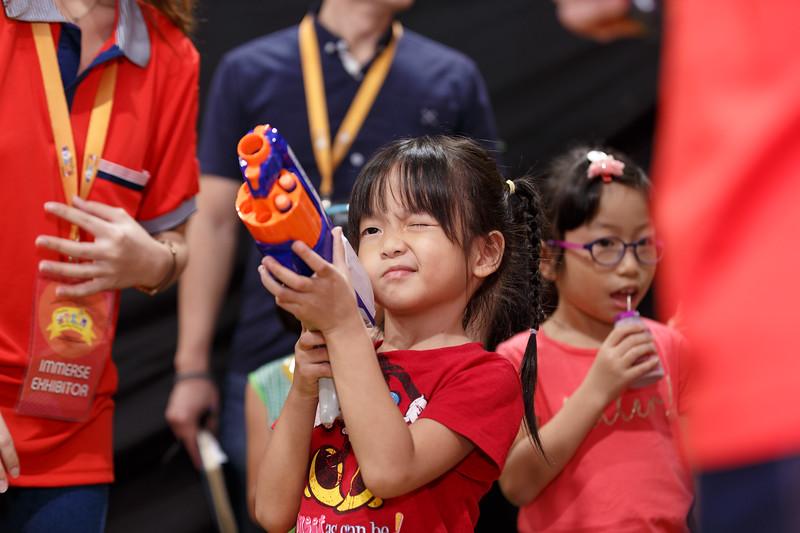 KidsSTOP's 'Preschool STEAM Learning Festival' (PLF) Event-230.jpg