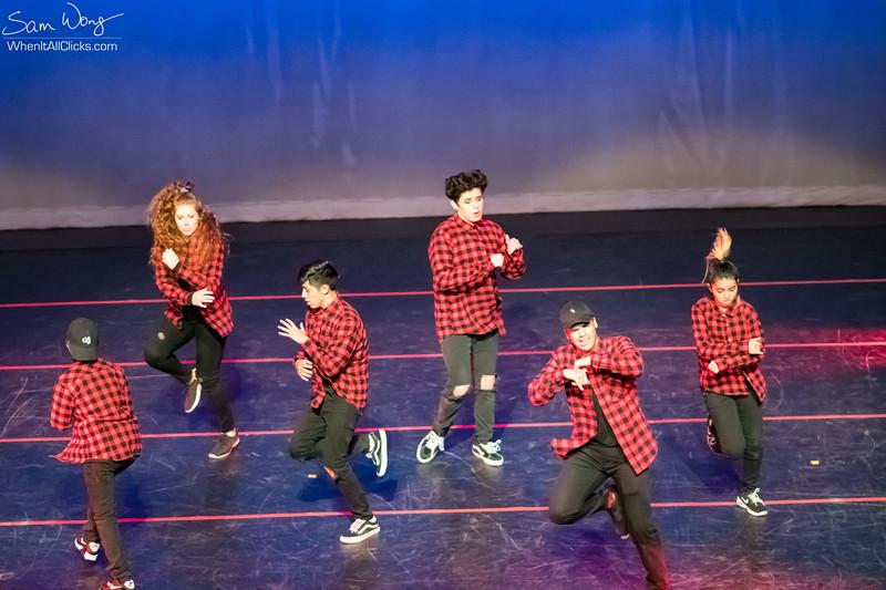 CSM Dance Perspectives-95295.jpg