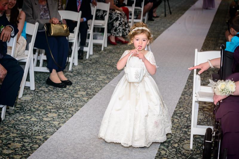 Lumobox Wedding Photo-84.jpg