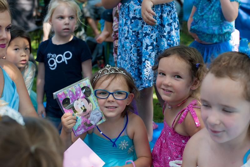Adelaides 5th birthday party EDITS-205.jpg