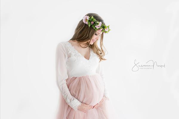 Pregnancy / Schwangerschaft