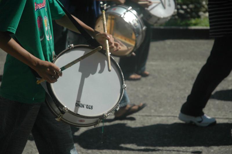 Small Town Parade-13.jpg