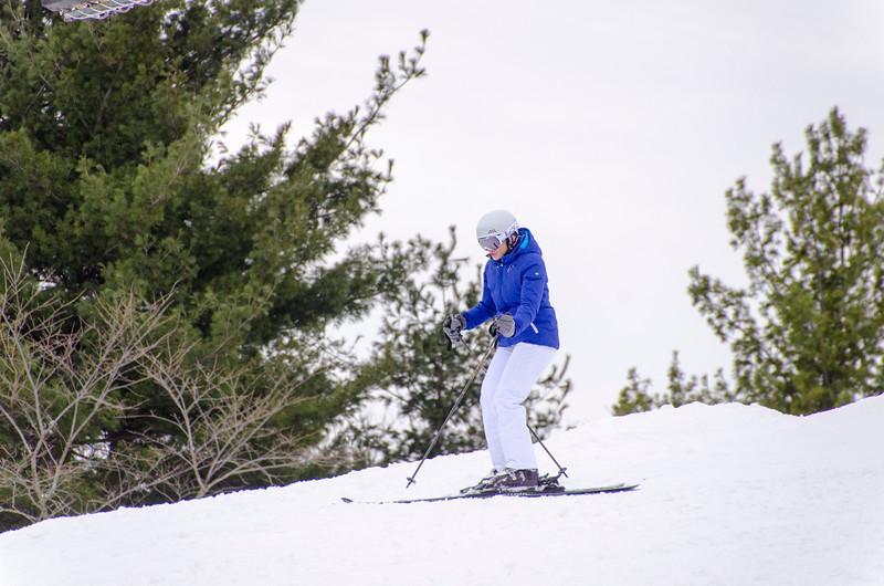 Snow-Trails-5234.jpg
