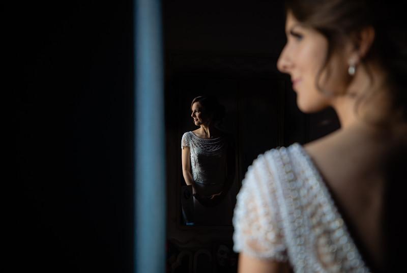 Bridal Elaine Barker3.jpg