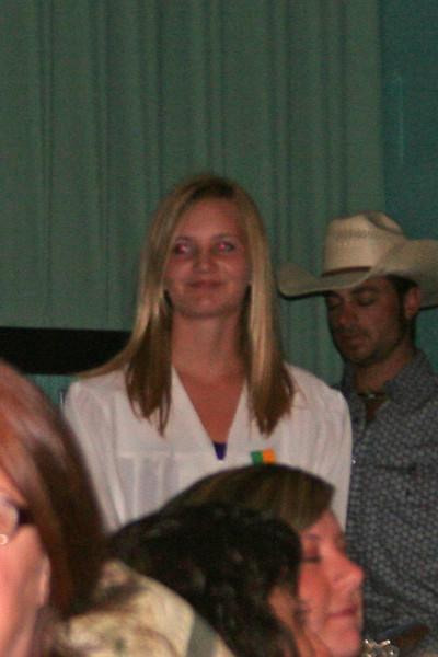 San Antonio 2009 Promotion