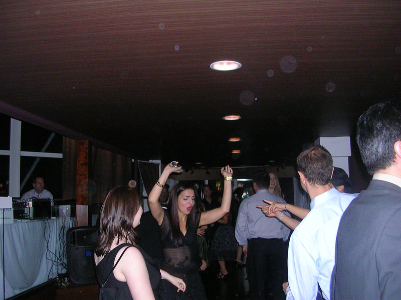 St Mikes Xray Party 082.jpg