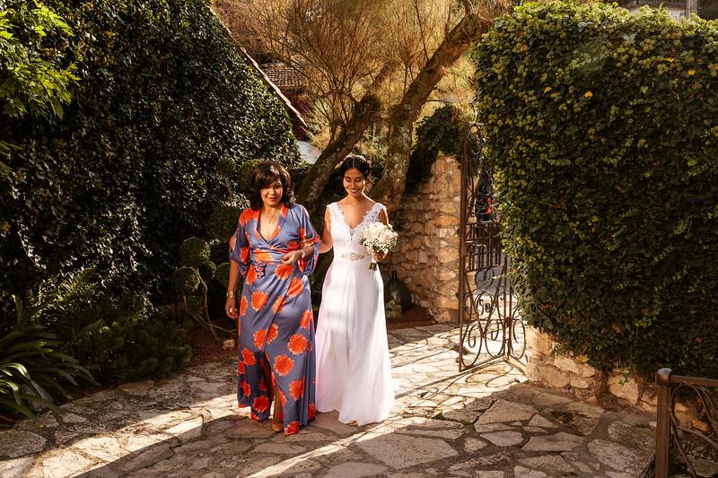 Awardweddings.fr_Maria and Vladimir_0064.jpg