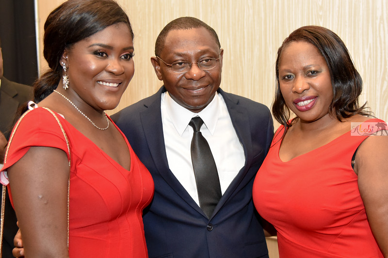 Olawumi's 50th birthday 843.jpg