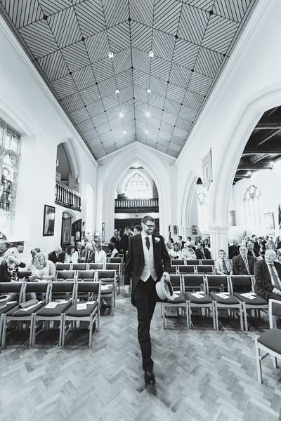 169-beth_ric_portishead_wedding-2.jpg