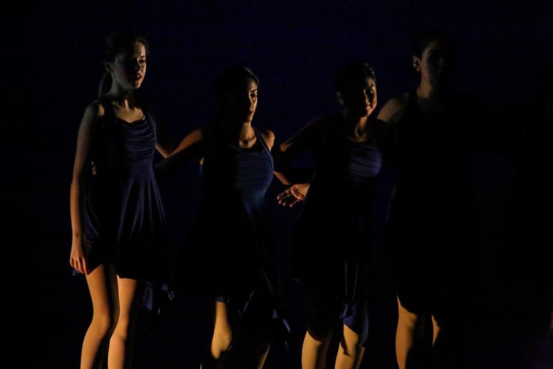 181129 Fall Dance Concert (390).jpg