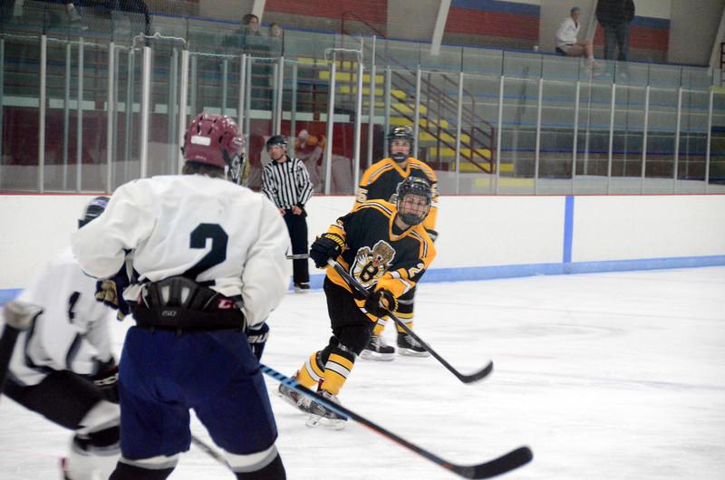 141005 Jr. Bruins vs. Springfield Rifles-023.JPG