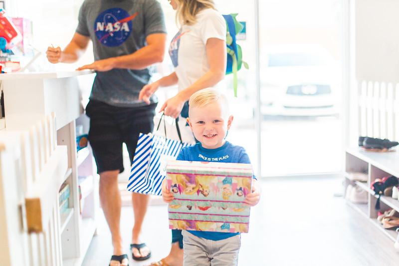 2019-09-14-Rockett Kids Birthday-25.jpg